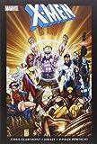 X-Men. Marvel Omnibus: 2