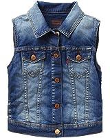 Levi's Levi's® Jacket - Veste - Fille