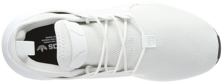 adidas Men s X PLR Trainers  Amazon.co.uk  Shoes   Bags dc0327229