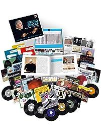 Bruno Walter - The Columbia Album Collection