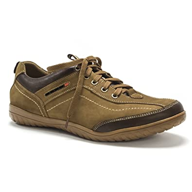MUK LUKS Carter Men's Shoes discount eastbay Lez6fElyWI