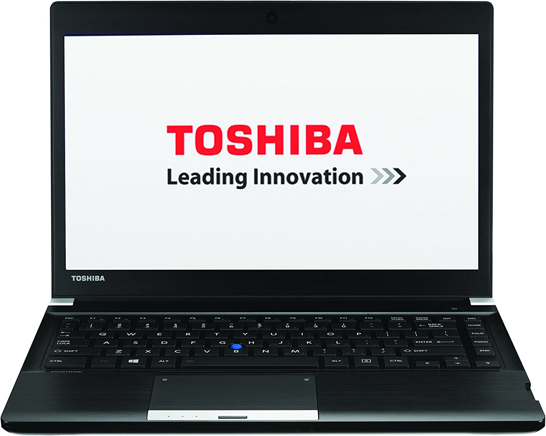 Toshiba Portégé R30 - Portátil de 13.3