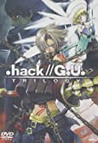 .hack//G.U. TRILOGY [DVD]