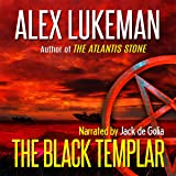 The Black Templar: The Project, Book 18