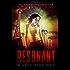 Resonant (The Vampires of Vegas Prequel) (Reign of Blood)