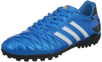 adidas stivali size uk 9
