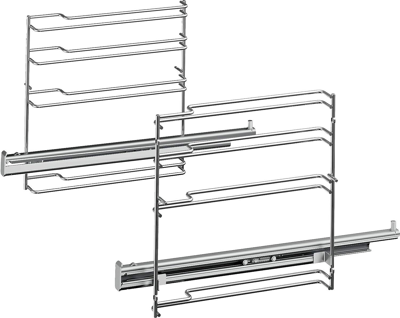 Bosch HEZ638100 pieza y accesorio de hornos Rejilla para el horno ...
