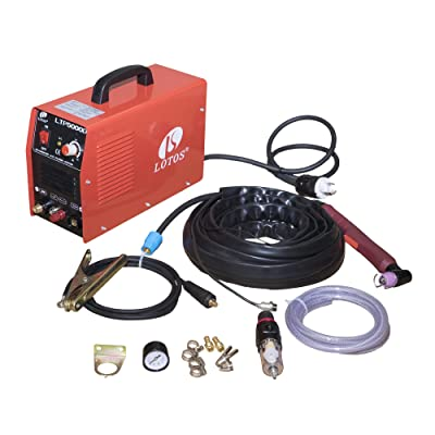 Diy Plasma Cutter 4 Best Choices On The Market Review 2018