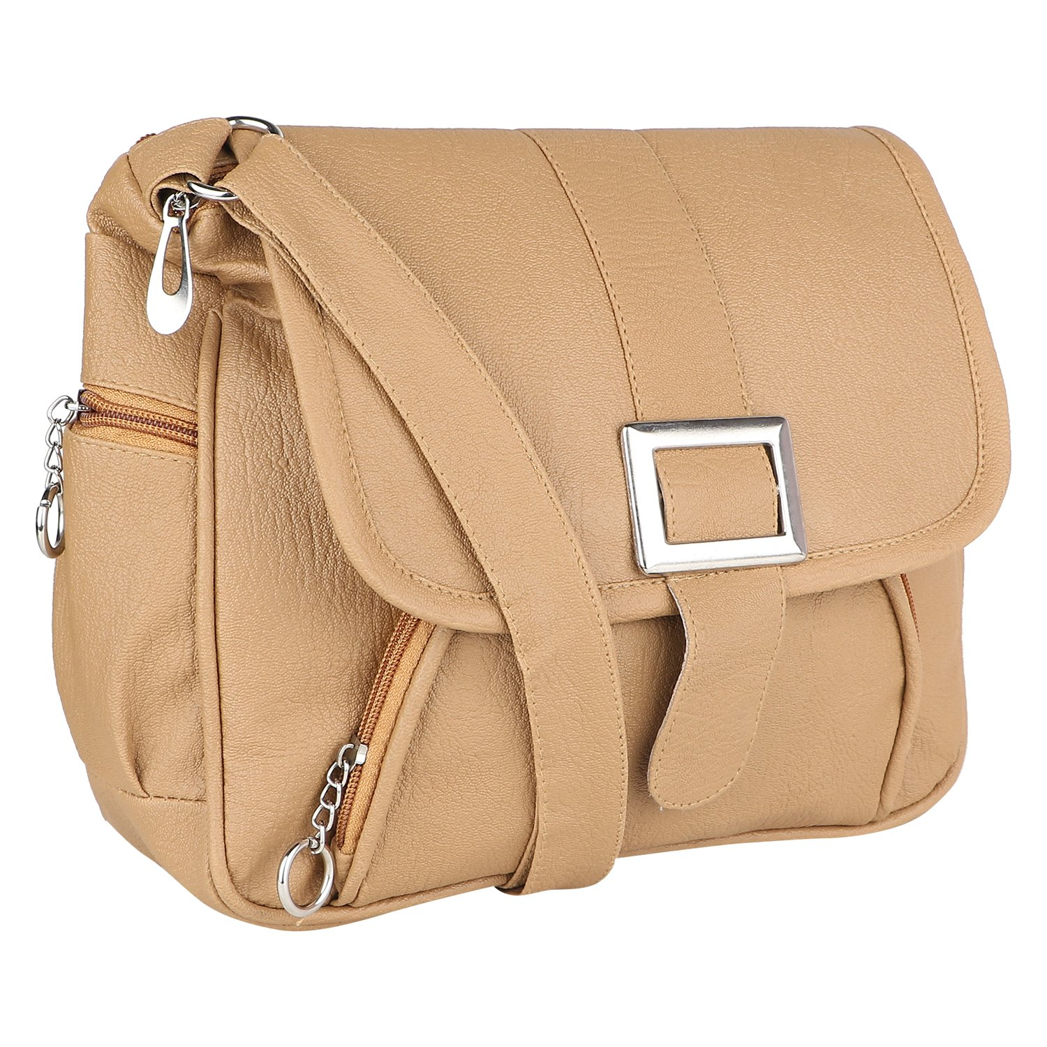 Sling Bags Online Below 500 for women - SAHAL FASHION Personal Use Sling Bag for Women