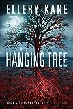 The Hanging Tree (Doctors of Darkness) (Volume 2)