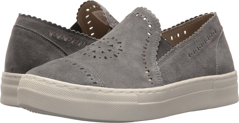 74712c54d8df Skechers Womens Vapor - Pike Black Size  9.5 B(M) US  Amazon.co.uk  Shoes    Bags