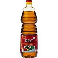 Pro Premium Cold Pressed Mustard Oil, 1 L
