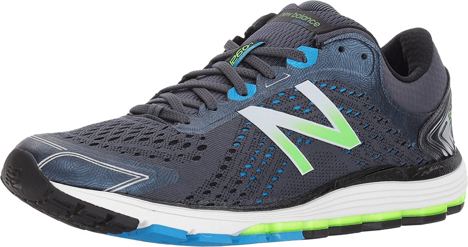 new balance 1260 homme