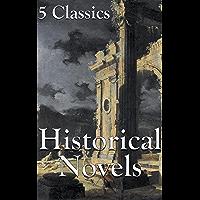 Historical Novels: 5 Classics