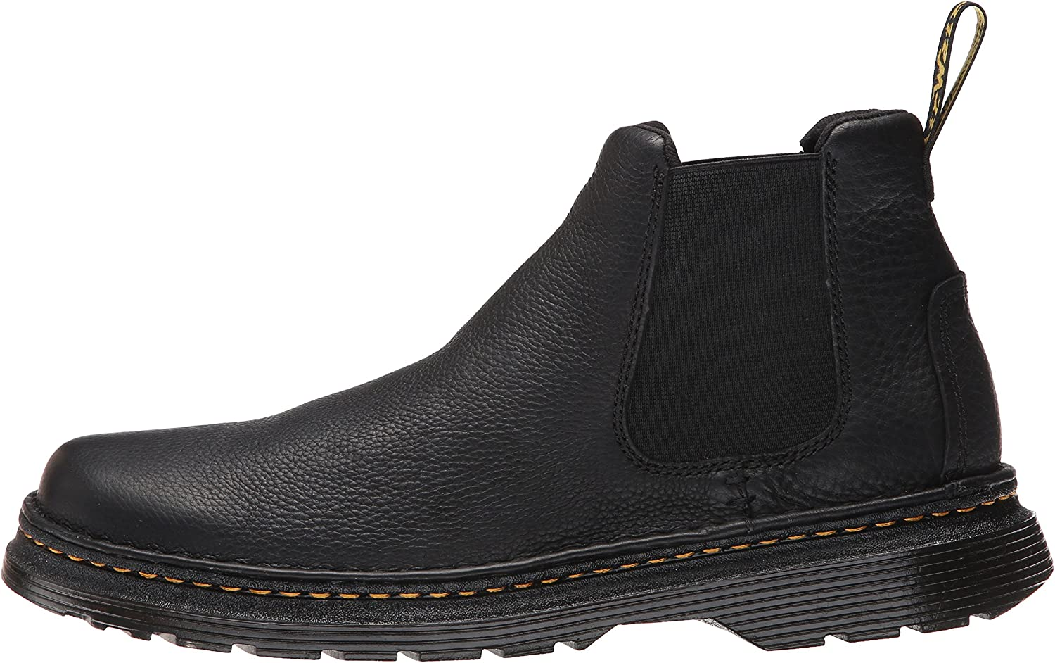 dr martens oakford chelsea boot