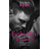 Forbidden to Touch (Billionaire Bachelors Book 1000)