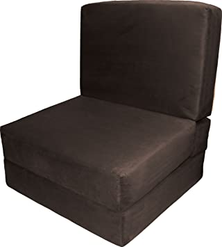 Chair Sleeper