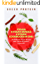 Vegan: 4Vegan Bundle: 4 Vegan Cookbooks in ONE: 240 Delicious Vegan Recipes And 4 Week Beginners' Vegan Diet: Vegan Diet, Dash Diet, Atkins Diet, Ketogenic ... Weight Loss, Cookbook (English Edition)