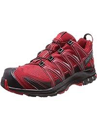 81c6687f530a Salomon Mens Xa Pro 3D GTX Trail Runner