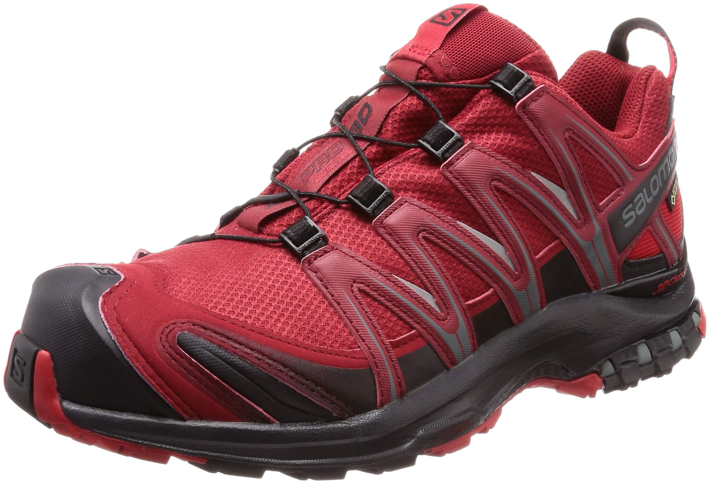 reputable site ddad3 fdc5a Salomon XA PRO 3D GTX, Scarpe da Trail Running Uomo product image