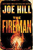 The Fireman: A Novel (English Edition)