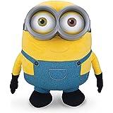 Minions Minion Bob Jumbo