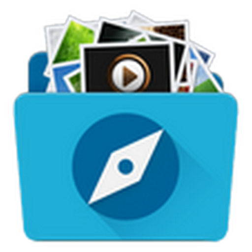android file transfer app - 6