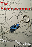 The Steerswoman (Steerswoman Series Book 1)