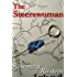 The Steerswoman (Steerswoman Series Book 1)