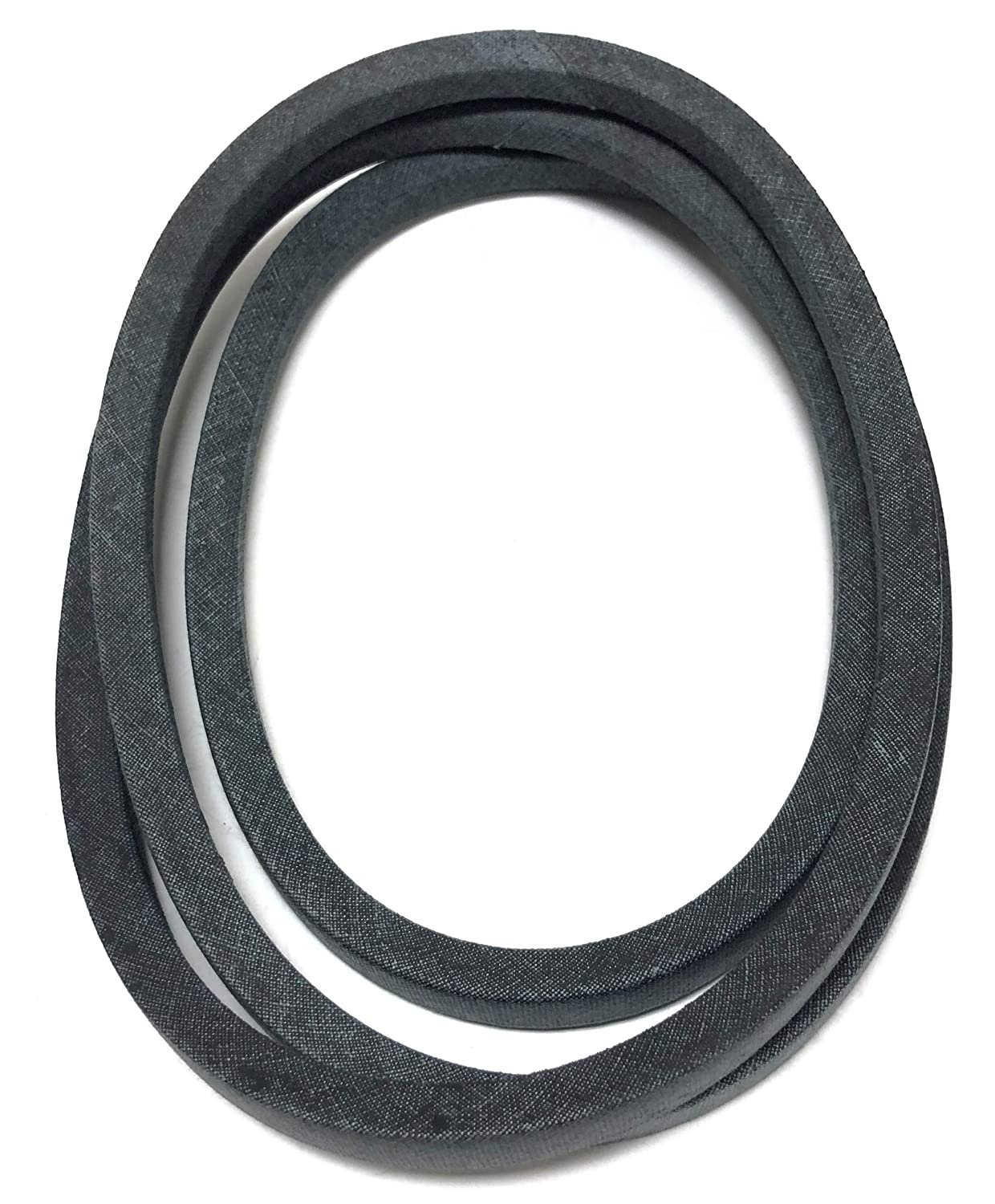 "Replacement Belt  for Scag 48204 5//8/"" x 82 1//2/"" Made with Kevlar"