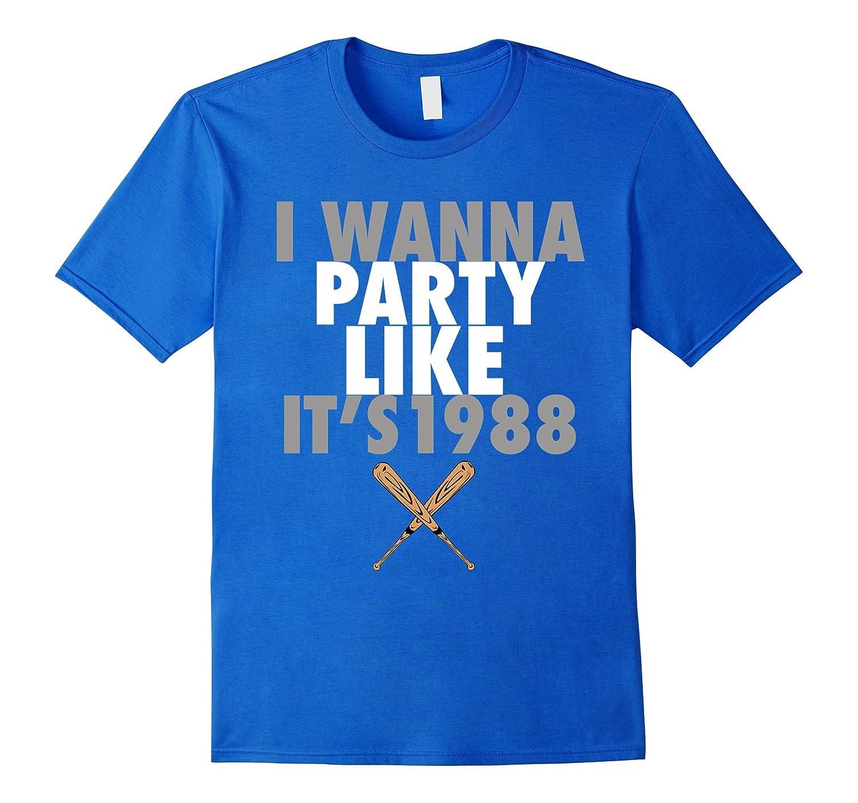 Party Like It's 1988-FL