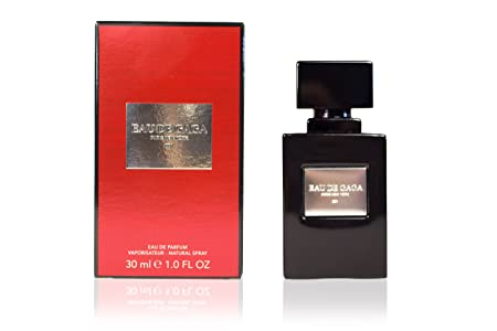 Lady Gaga Eau de Gaga Eau de Parfum 1.0oz 30ml Spray