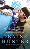 The Wishing Season (A Chapel Springs Romance Book 3)