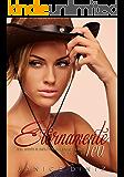 Eternamente Teu (Série Cowboys de Santa Fé Livro 3)