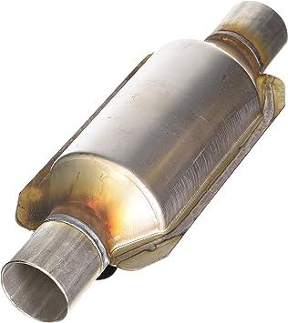 Catalytic Converter-Universal Eastern Mfg 82724
