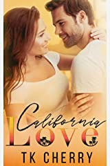 California Love Kindle Edition