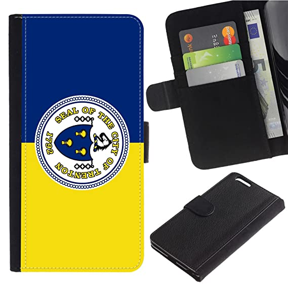 cheap for discount 5667a 9976f Amazon.com: [City Flag of Trento] for LG Aristo 2, Flip ...