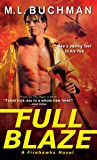 Full Blaze (Firehawks)