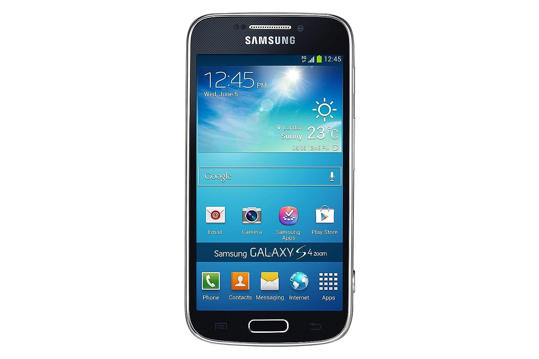 Immagini di Samsung S4 Mini Dual Sim Trovaprezzi