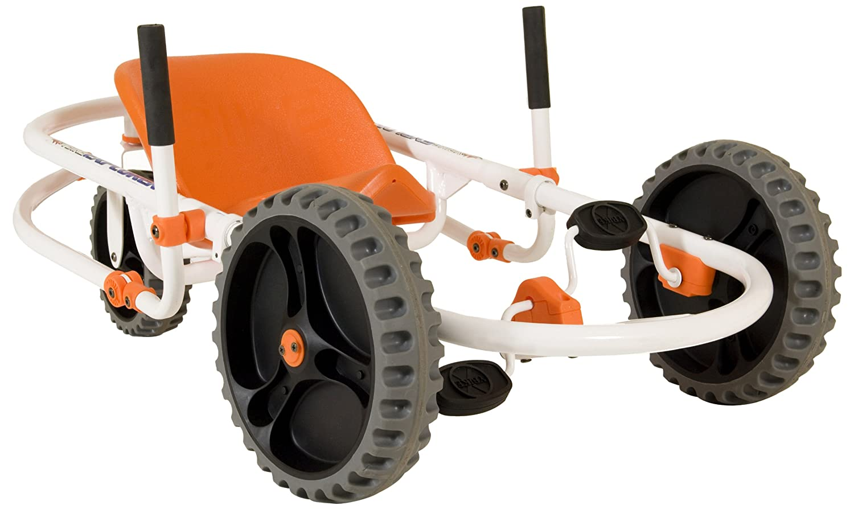 Amazon.com: Ybike Explorer Karts: Sports & Outdoors