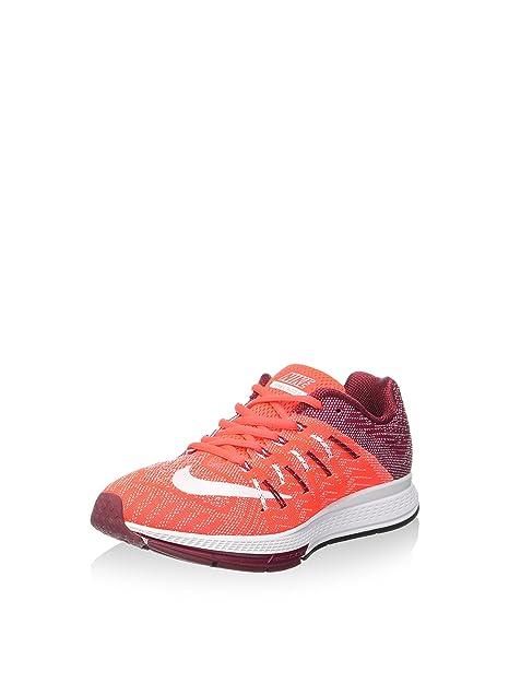 newest e1858 fe68b Nike 748589-601 Scarpe da Trail Running Donna: Amazon.it: Scarpe e borse
