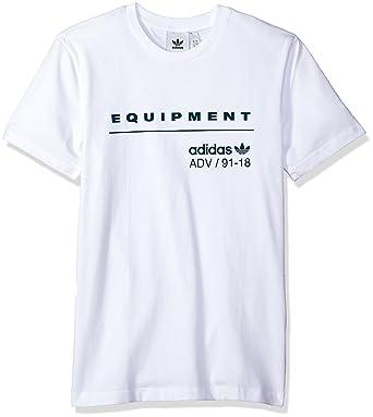 ea158b87 adidas Originals Men's Originals PDX Classic Tee at Amazon Men's Clothing  store: