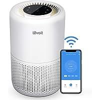 Levoit Smart Wi-Fi HEPA Air Purifier