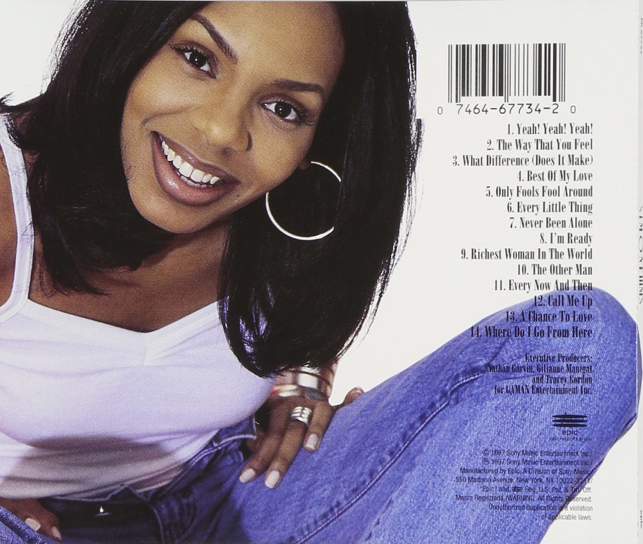 simone hines i will free mp3 download