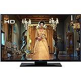 Panasonic TX-43D302B 1080p Full HD LED TV with Freeview HD (2017 Model) - Black