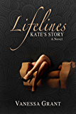 Lifelines: Kate's Story