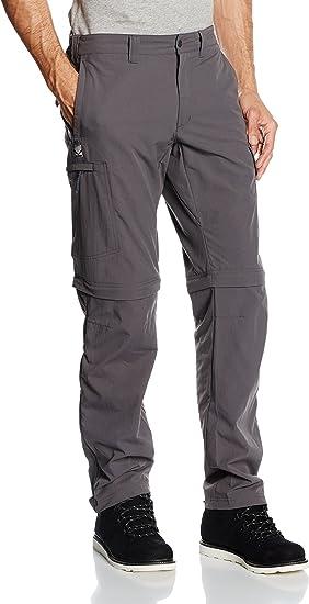SALEWA Fanes Dry Pantaloni Bambino da Escursione 2//1