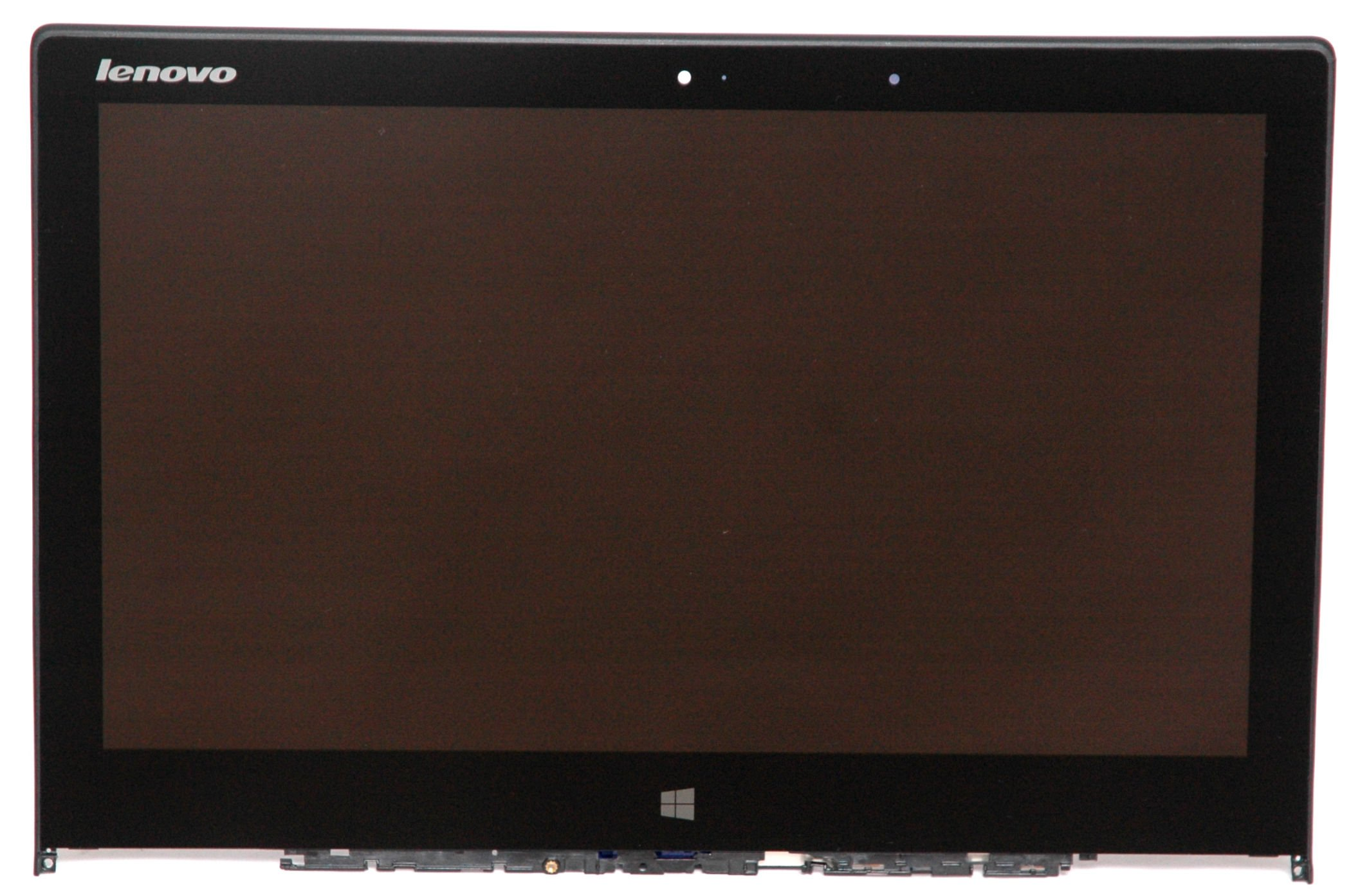 Lenovo Ideapad Yoga 2 Pro 13 Touch Digitizer, LCD and Bezel Display Assembly by Lenovo