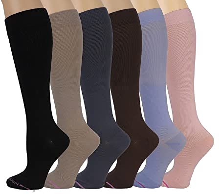 To Assort Pantyhose With Your