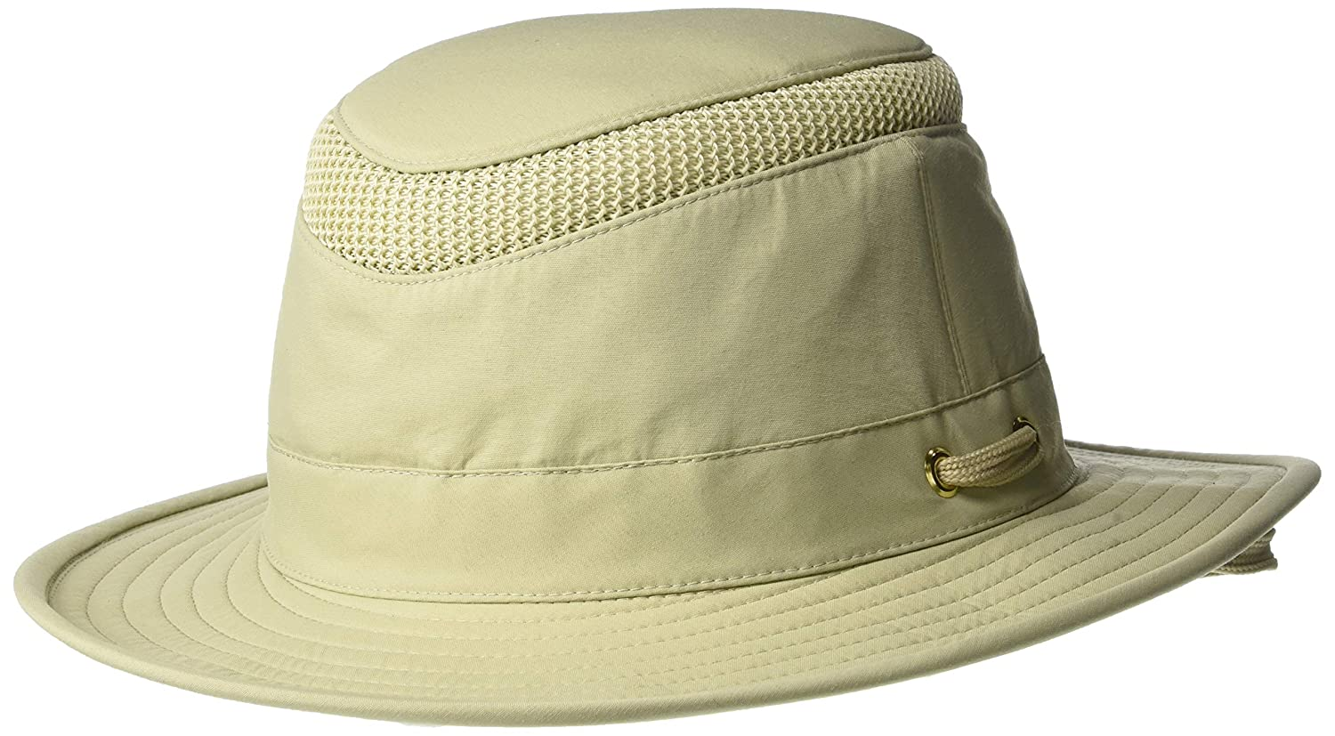 Amazon.com  Tilley Endurables LTM5 Airflo Unisex Hat  Home Improvement 1d5c6fbc6be7